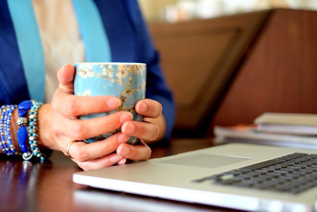 ADHD bij Vrouwen online training
