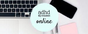 online training adhd bij vrouwen button