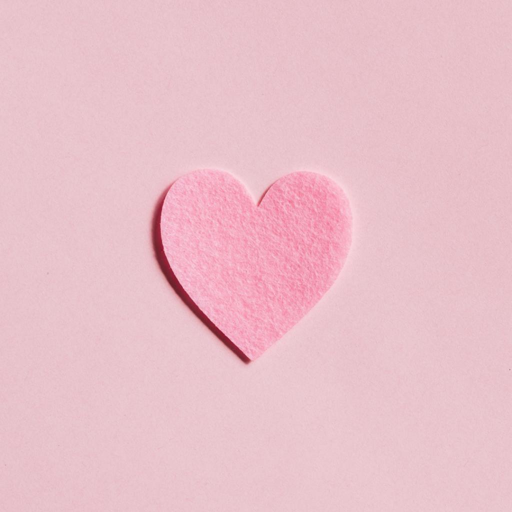 adhd bij vrouwen liefde relatie