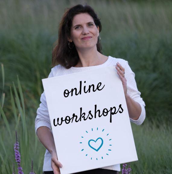online adhd workshops masterclass